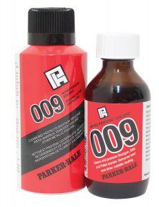 Parker Hale Gun pulizia olio e pulitore solvente-scegli Youngs 303 o Express